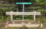 TL 3100 SW Sitka Ridge Ct, Waldport, OR 97394 - Sub Division
