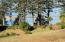 1040 SW Norwood Dr, Waldport, OR 97394 - view