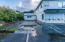 2334 Hwy 101 N, Yachats, OR 97498 - Additional Parking by Commercial