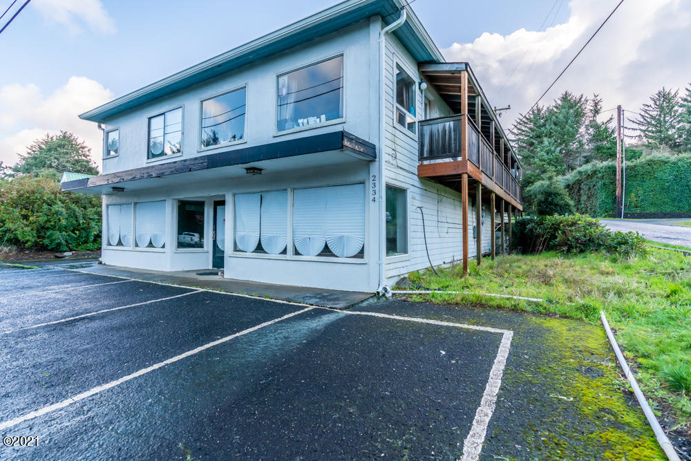 2334 Hwy 101 N, Yachats, OR 97498 - _DSC0178-HDR-SEO-YOUR-IMAGE