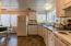 2334 Hwy 101 N, Yachats, OR 97498 - Kitchen
