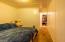 2334 Hwy 101 N, Yachats, OR 97498 - Bedroom Apt A