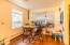 2334 Hwy 101 N, Yachats, OR 97498 - Dining Area A