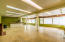 2334 Hwy 101 N, Yachats, OR 97498 - Interior Commercial