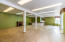 2334 Hwy 101 N, Yachats, OR 97498 - Commercial 2