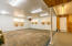 2334 Hwy 101 N, Yachats, OR 97498 - Commercial