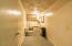 2334 Hwy 101 N, Yachats, OR 97498 - Downstairs Apt