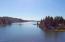 T/L 800 NE 42nd St., Neotsu, OR 97364 - Devils Lake Aerial