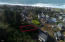 LOT 20 NE Mulberry Loop, Lincoln City, OR 97367 - Outline of lot location