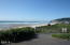 LOT 20 NE Mulberry Loop, Lincoln City, OR 97367 - Roads End State Park