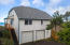 3849 Evergreen Ave, Depoe Bay, OR 97341 - Front of Home