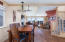3849 Evergreen Ave, Depoe Bay, OR 97341 - South Side Dining