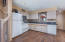 3849 Evergreen Ave, Depoe Bay, OR 97341 - South Side Kitchen