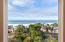 3849 Evergreen Ave, Depoe Bay, OR 97341 - View from Upper Level