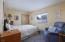 3849 Evergreen Ave, Depoe Bay, OR 97341 - South Side Bedroom 2