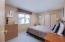 3849 Evergreen Ave, Depoe Bay, OR 97341 - North Side Bedroom 2