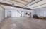 3849 Evergreen Ave, Depoe Bay, OR 97341 - 2 Car Garage Plus Storage Area