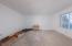3849 Evergreen Ave, Depoe Bay, OR 97341 - Large Hobby/Storage Room Off Garage