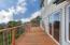 3849 Evergreen Ave, Depoe Bay, OR 97341 - Ocean View Decks
