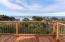 3849 Evergreen Ave, Depoe Bay, OR 97341 - Ocean Views