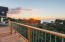 3849 Evergreen Ave, Depoe Bay, OR 97341 - Ocean and Sunset Views