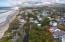 3849 Evergreen Ave, Depoe Bay, OR 97341 - Aerial