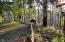507 Beaver Pond Lane, Gleneden Beach, OR 97388 - Lot 507