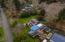 790 N River Bend Rd, Otis, OR 97368 - DJI_0400