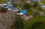 790 N River Bend Rd, Otis, OR 97368 - DJI_0402