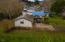 790 N River Bend Rd, Otis, OR 97368 - DJI_0403
