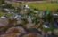 790 N River Bend Rd, Otis, OR 97368 - DJI_0408