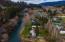 870 N River Bend Rd, Otis, OR 97368 - DJI_0397