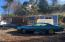 734 N Deerlane Loop, Otis, OR 97368 - Deerlane Loop