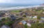 1908 NE 58th St, Lincoln City, OR 97367 - -20