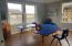 185 Huckleberry St, Waldport, OR 97394 - Bedroom 2