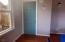 185 Huckleberry St, Waldport, OR 97394 - Bedroom 2-