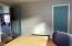 185 Huckleberry St, Waldport, OR 97394 - Bedroom-1-