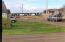 185 Huckleberry St, Waldport, OR 97394 - Bridge view