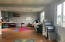 185 Huckleberry St, Waldport, OR 97394 - family room.1