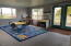 185 Huckleberry St, Waldport, OR 97394 - Great room. -0