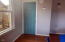 185 Huckleberry St, Waldport, OR 97394 - Great room. -2