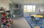 185 Huckleberry St, Waldport, OR 97394 - Great room3
