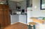 185 Huckleberry St, Waldport, OR 97394 - Kitchen area 1