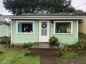 1431 NW 16th St, Lincoln City, OR 97367 - 1431 NW 16th