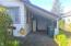 725 NE Douglas St, Newport, OR 97365 - Carport