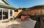 195 Fishing Rock Dr, Depoe Bay, OR 97341 - Protected Courtyard