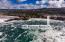 195 Fishing Rock Dr, Depoe Bay, OR 97341 - 195 Fishing Rock Dr - web-49