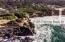 195 Fishing Rock Dr, Depoe Bay, OR 97341 - 195 Fishing Rock Dr - web-50