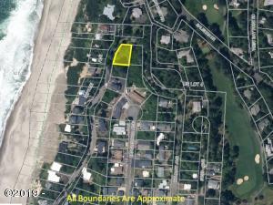 7300 BLK Neptune Ave, Gleneden Beach, OR 97388 - 3700 Blk Neptune Ave