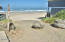7300 BLK Neptune Ave, Gleneden Beach, OR 97388 - Sijota St/Neptune Ave Beach Access